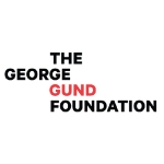 George Gund Foundation Logo
